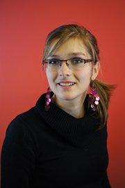 Julia Wittenborn